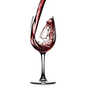 Rose Wines We Love Under $15