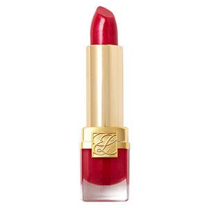 Best Long Wear Lipsticks