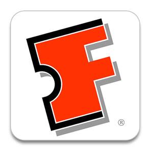Rachael Ray's Favorite Apps – Fandango