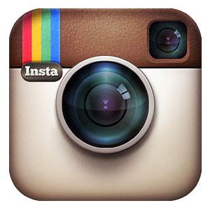 Rachael Ray's Favorite Apps – Instagram