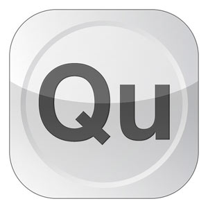 Rachael Ray's Favorite Apps – Quordy
