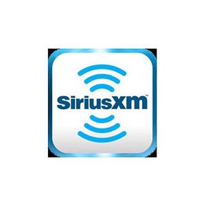 Rachael Ray's Favorite Apps – Sirius