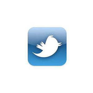 Rachael Ray's Favorite Apps – Twitter