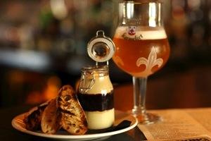 f-this-pb-foie-gras-torchon.jpg