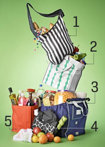 grocery bag_2