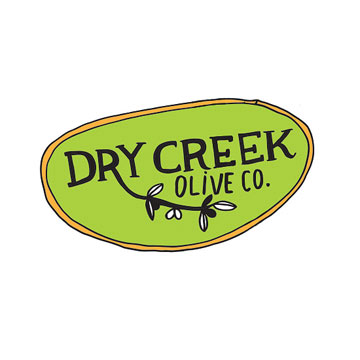 Dry Creek Olive Company