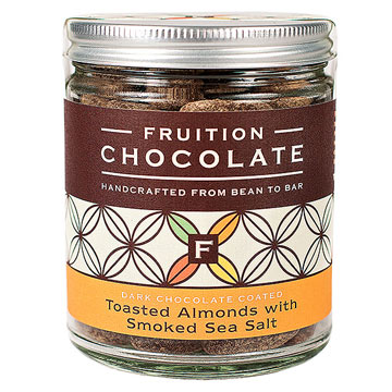Fruition Chocolate