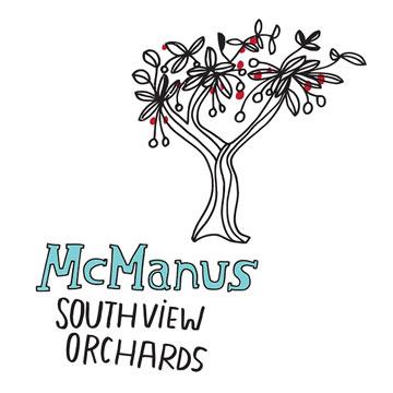 McManus Southview Orchards