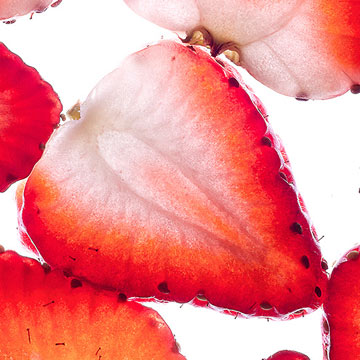 Better Berries
