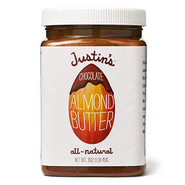 Best Flavored Butter