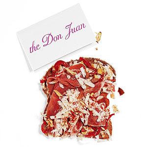 The Don Juan