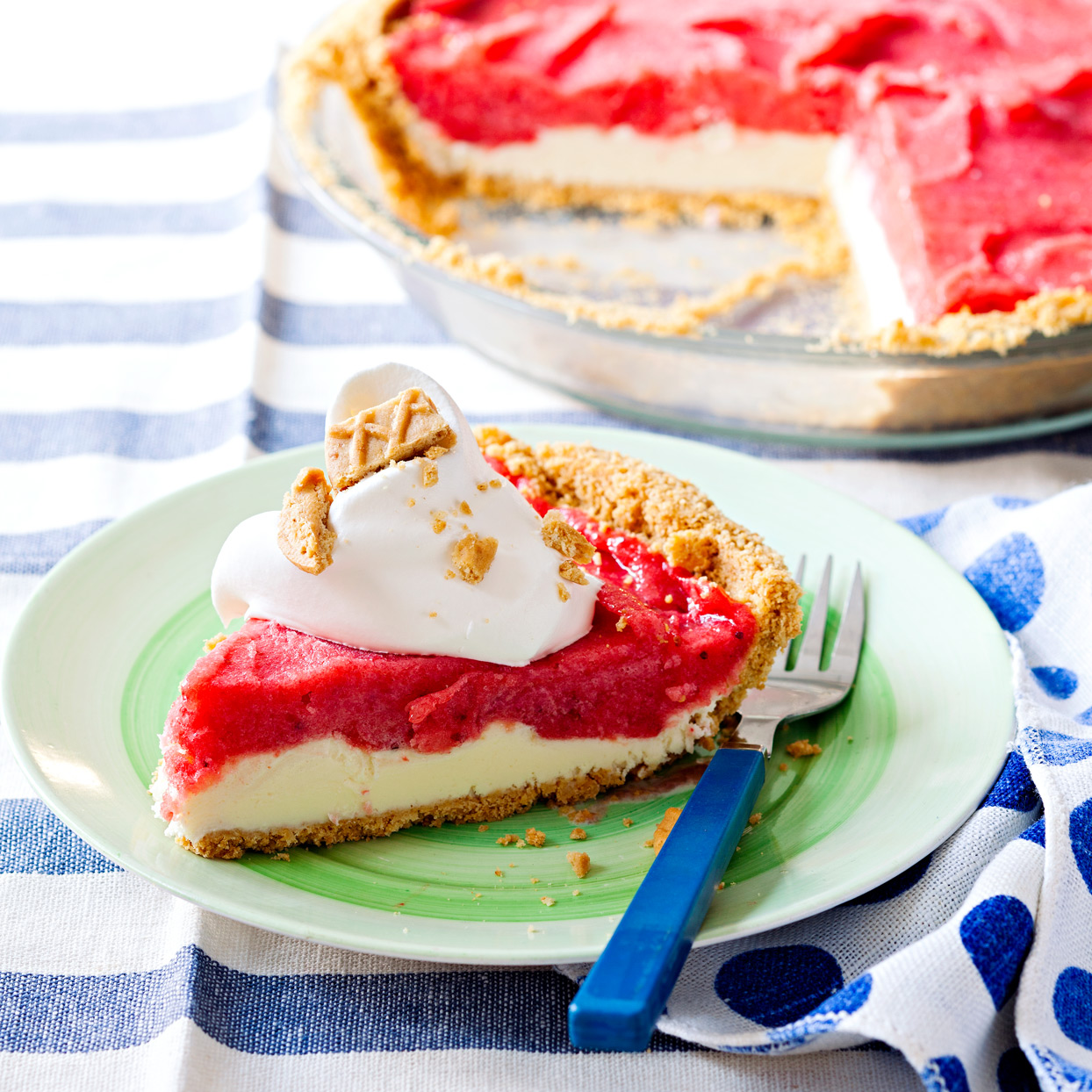 pbj ice cream pie