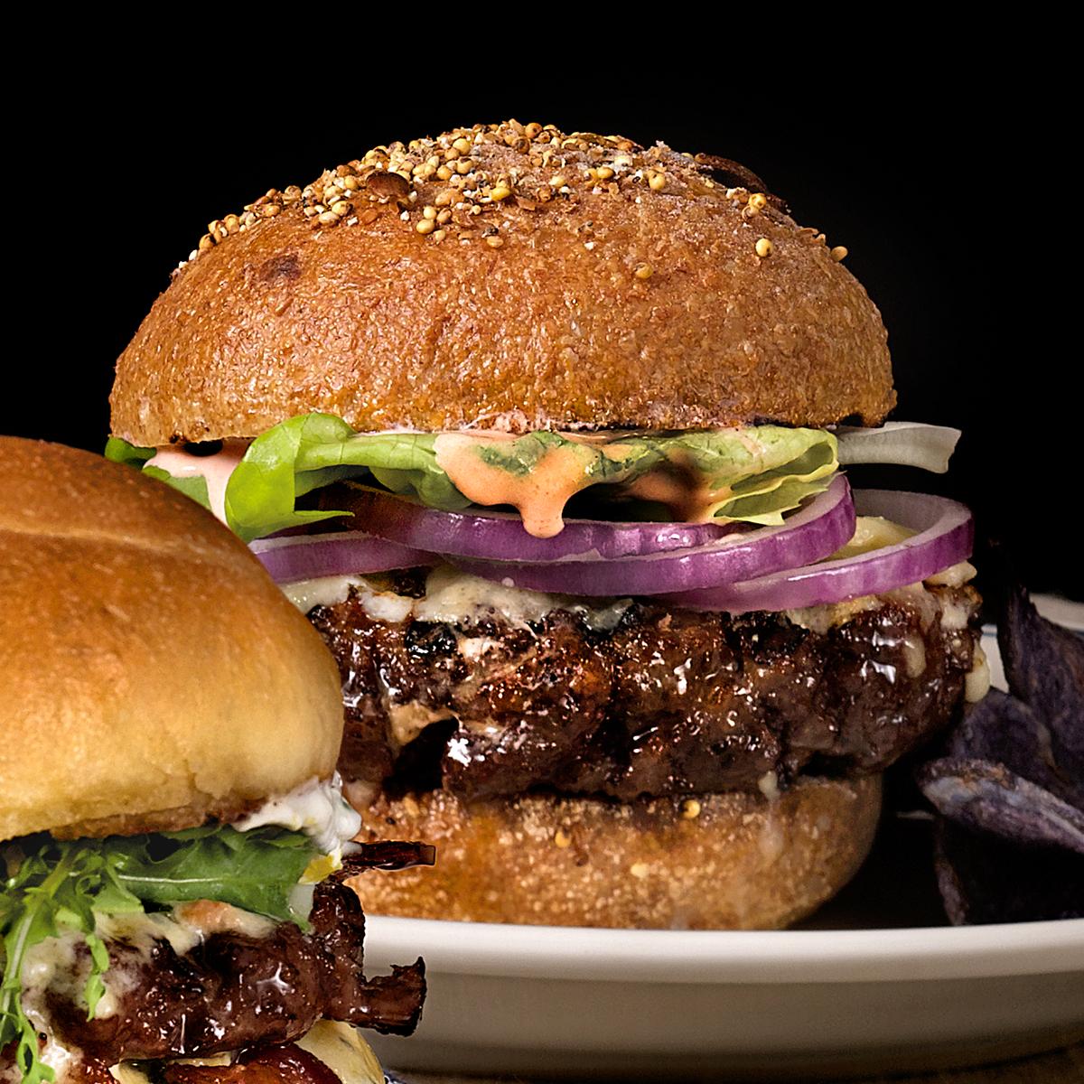 off-menu-burger-4a54a41e