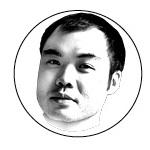 BurgerBattle_Chef Paul Qui