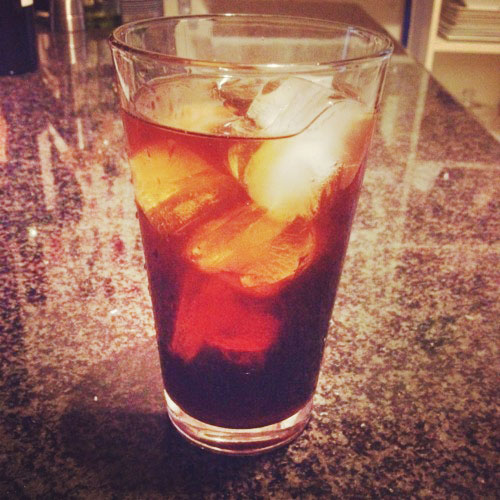Cold Brew_Step 3