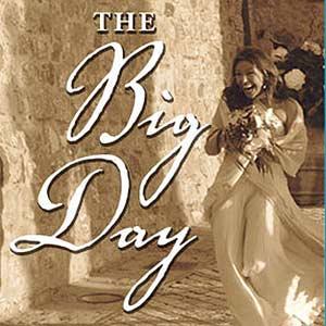 Wedding Big Day