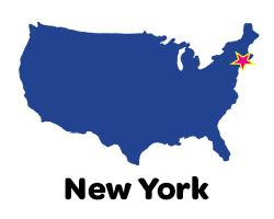 Burger Battle - New York