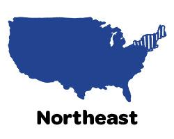 Burger Battle - Northeast