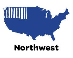 Burger Battle - Northwest