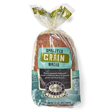 Taste Test: The Best Whole-Grain Breads