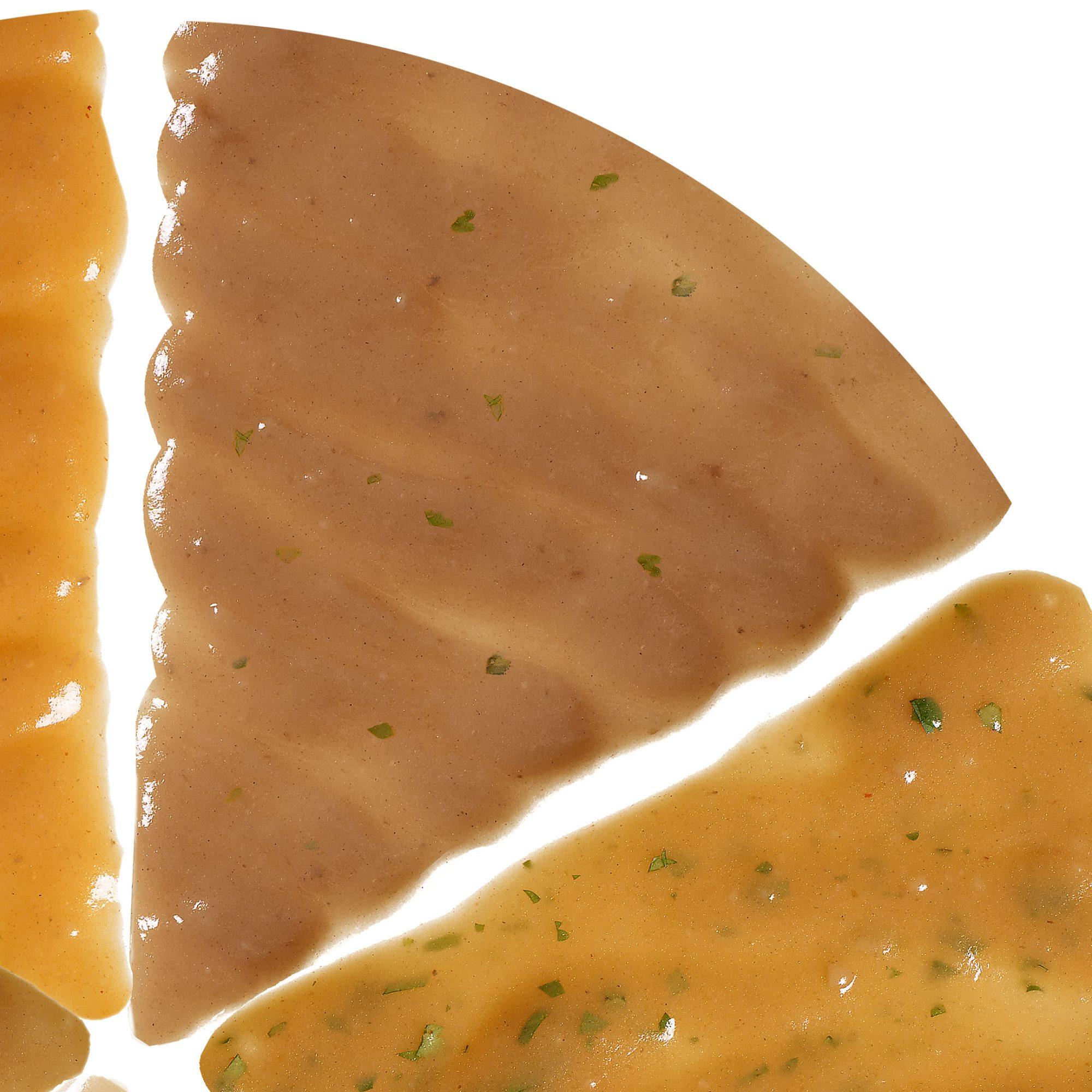 little italy gravy