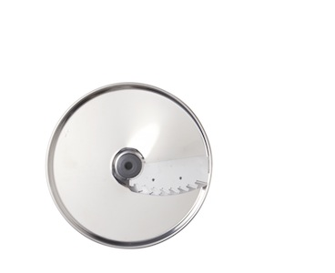 french-fry disk