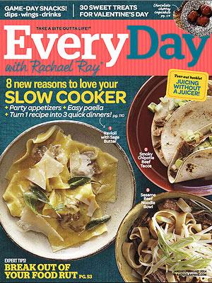 Jan/Feb 2014 Cover