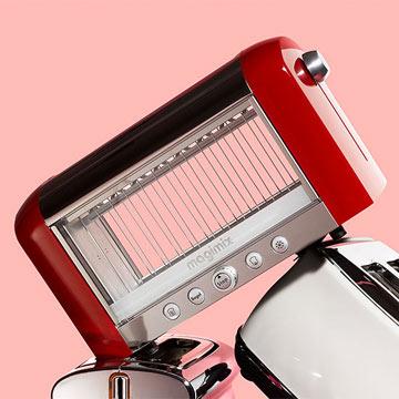 Magmix toaster