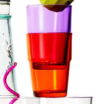 Color Pop Glasses