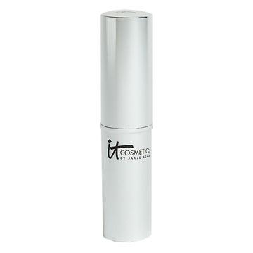 It Cosmetics Vitality Flush Stain Stick Lip & Cheek Reviver