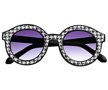 Glomesh Sunglasses
