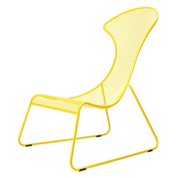 PS 2012 Easy Chair