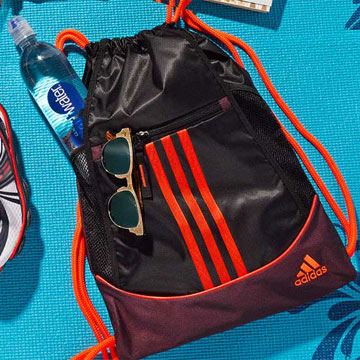 Alliance Sport Sackpack