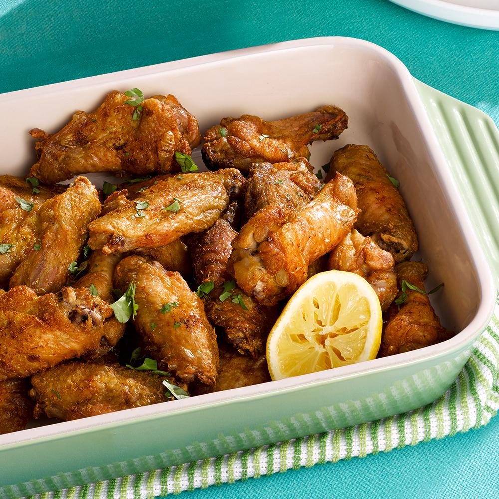 crispy-curry-wings-102278254
