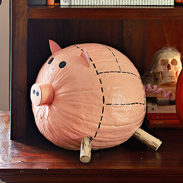 Pork Product