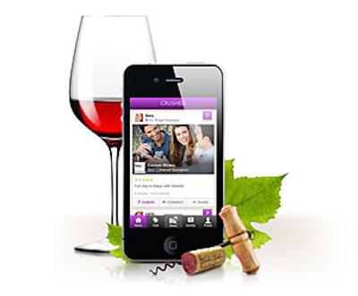 wine2-1