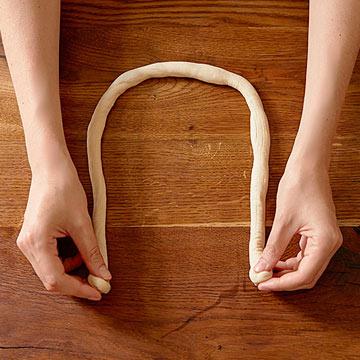 Do the twist!