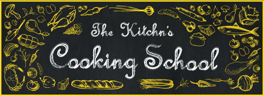 cooking-school-header-only