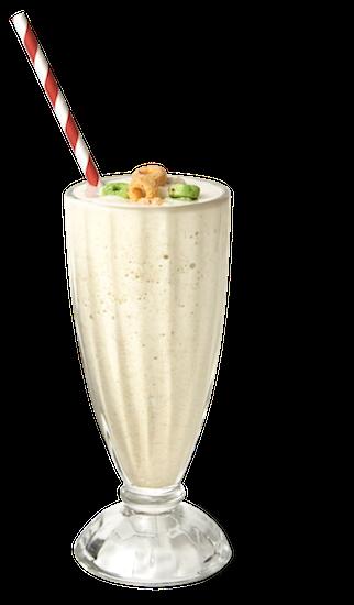 milkshake copy