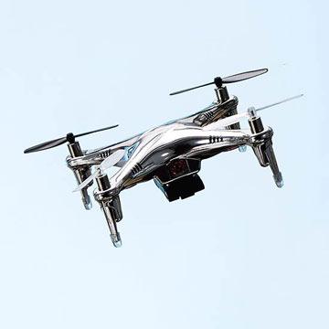 Videodrone