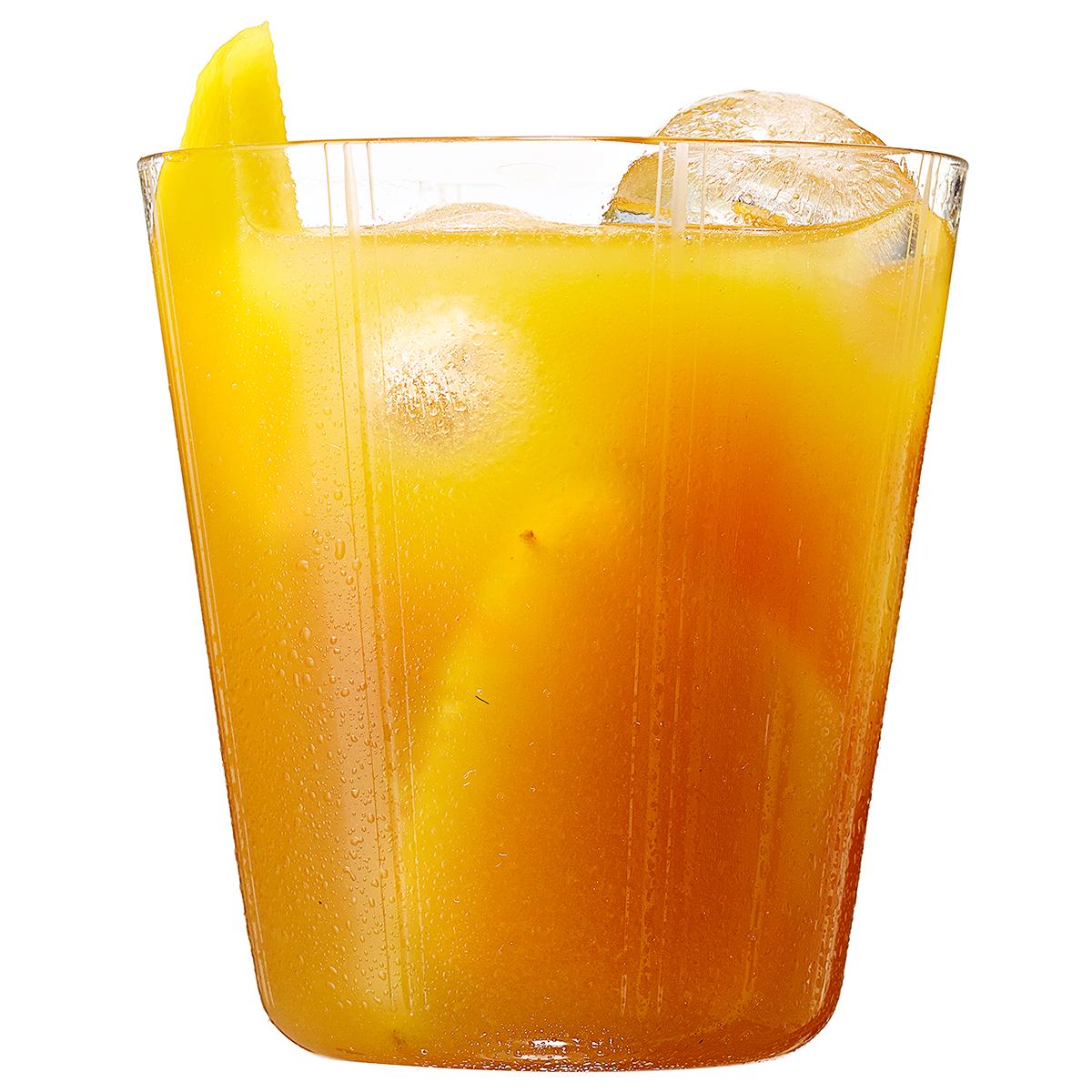 mango planters punch