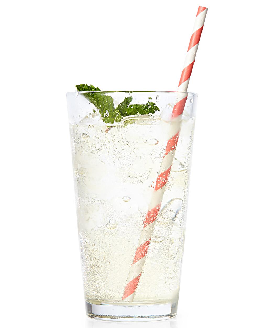 moroccan-mint-soda-102664931