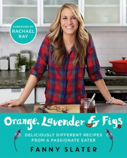 orange-lavender-figs-deliciously-different-recipes-from-a-passionate-eater-paperback-book_313