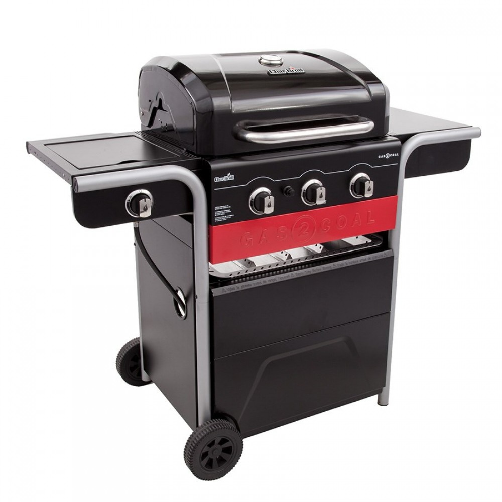 463340516_char-broil_gas2coal_combo_grill_001