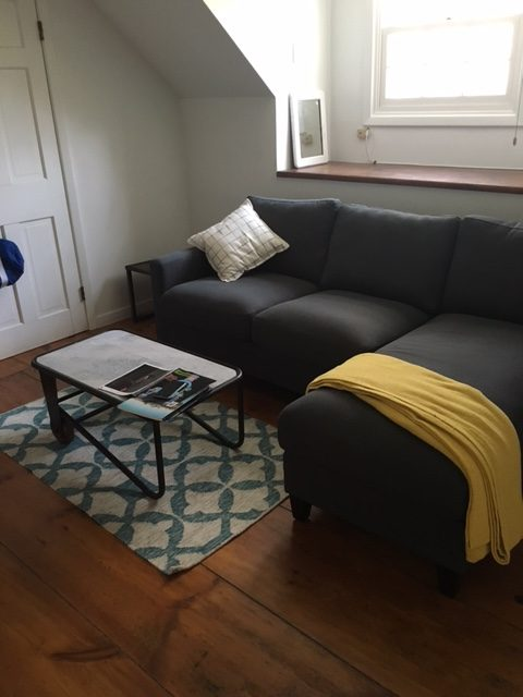 TVRoomSectional