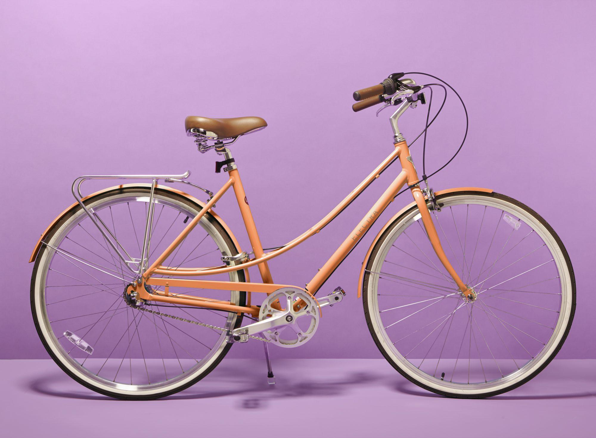 1216RRGFT_Bike.jpg