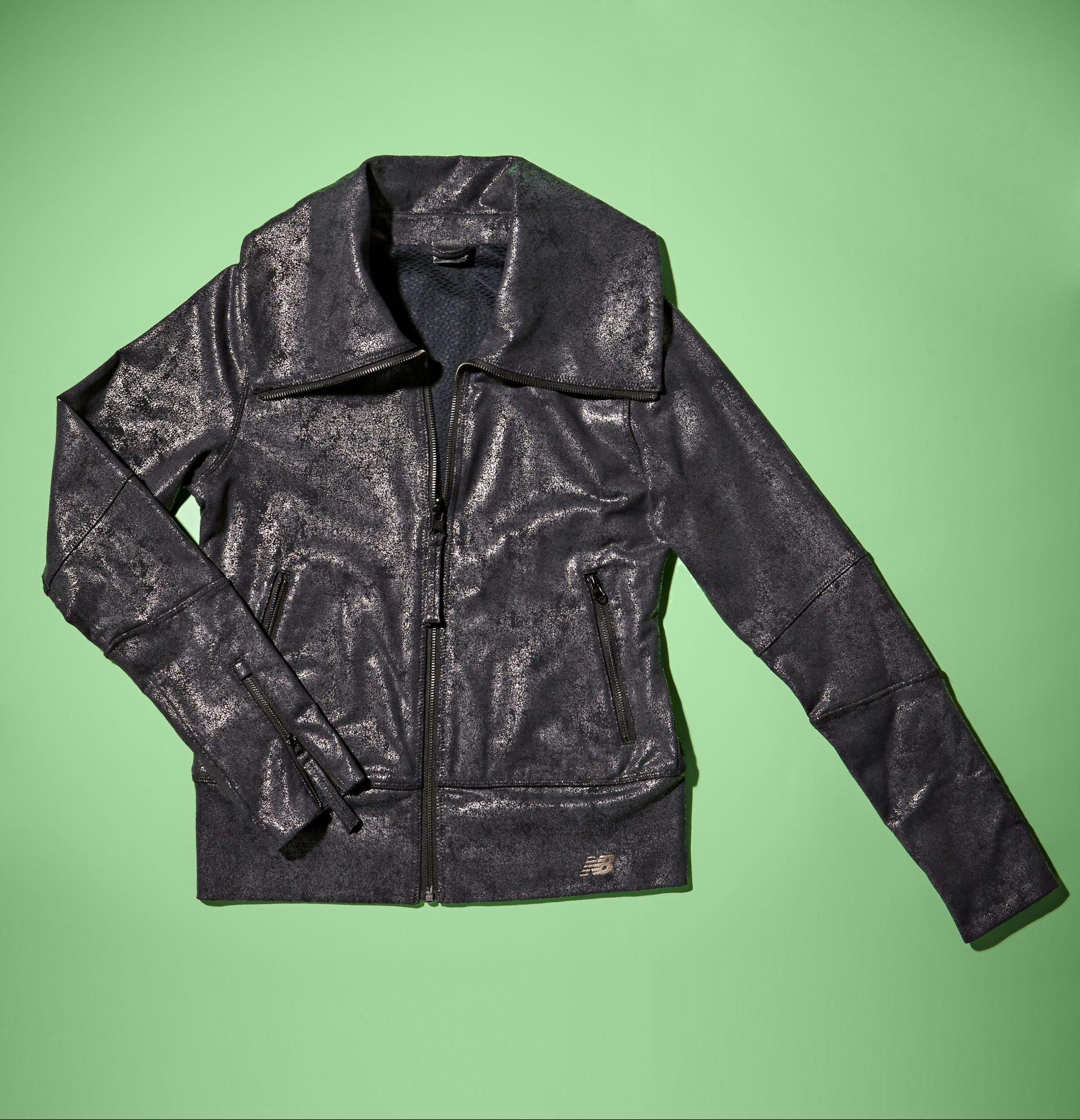 1216RRGFT_Jacket.jpg