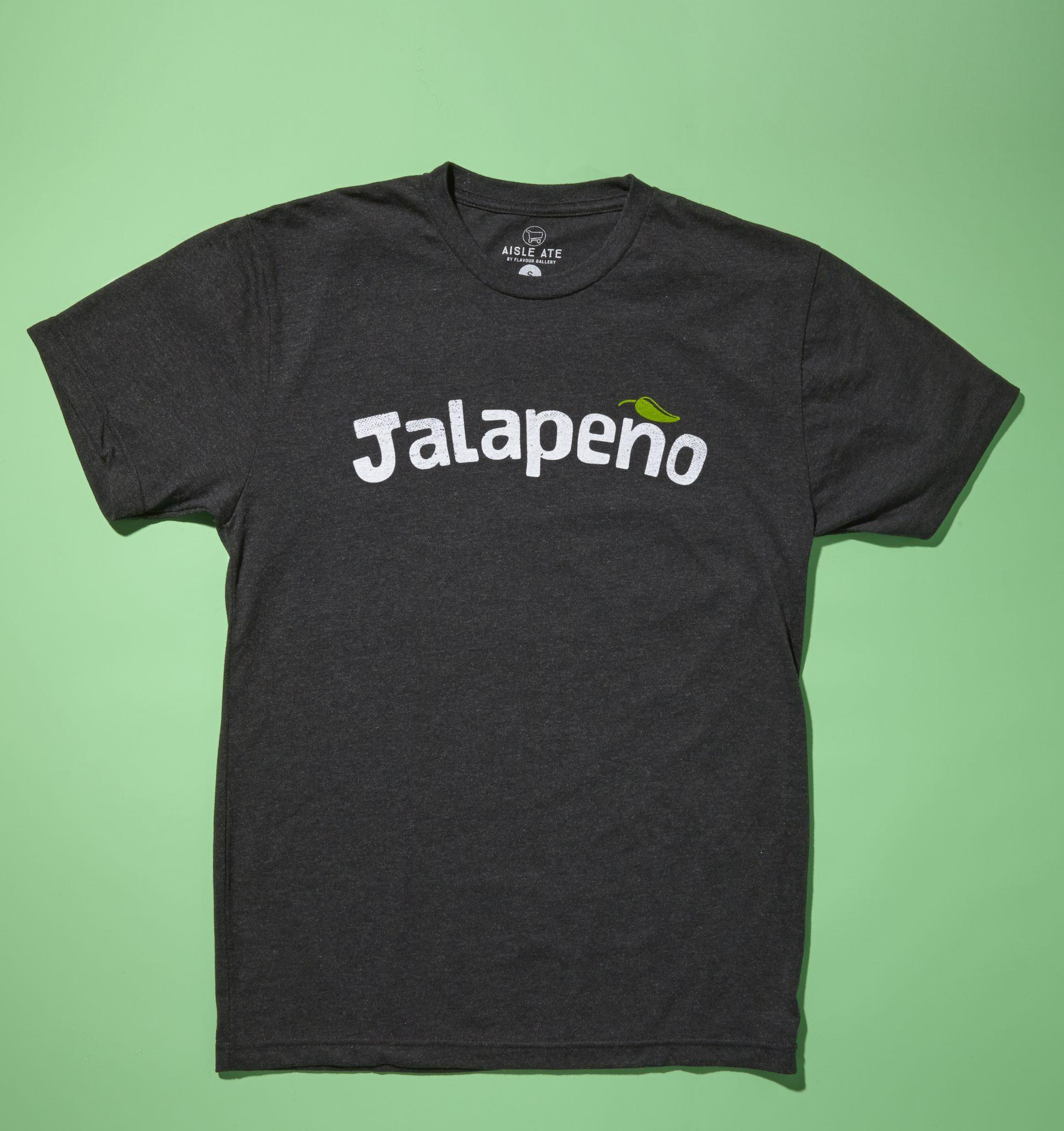 1216RRGFT_JalapenoTshirt.jpg
