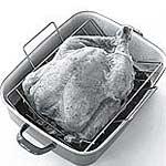 roasting baste
