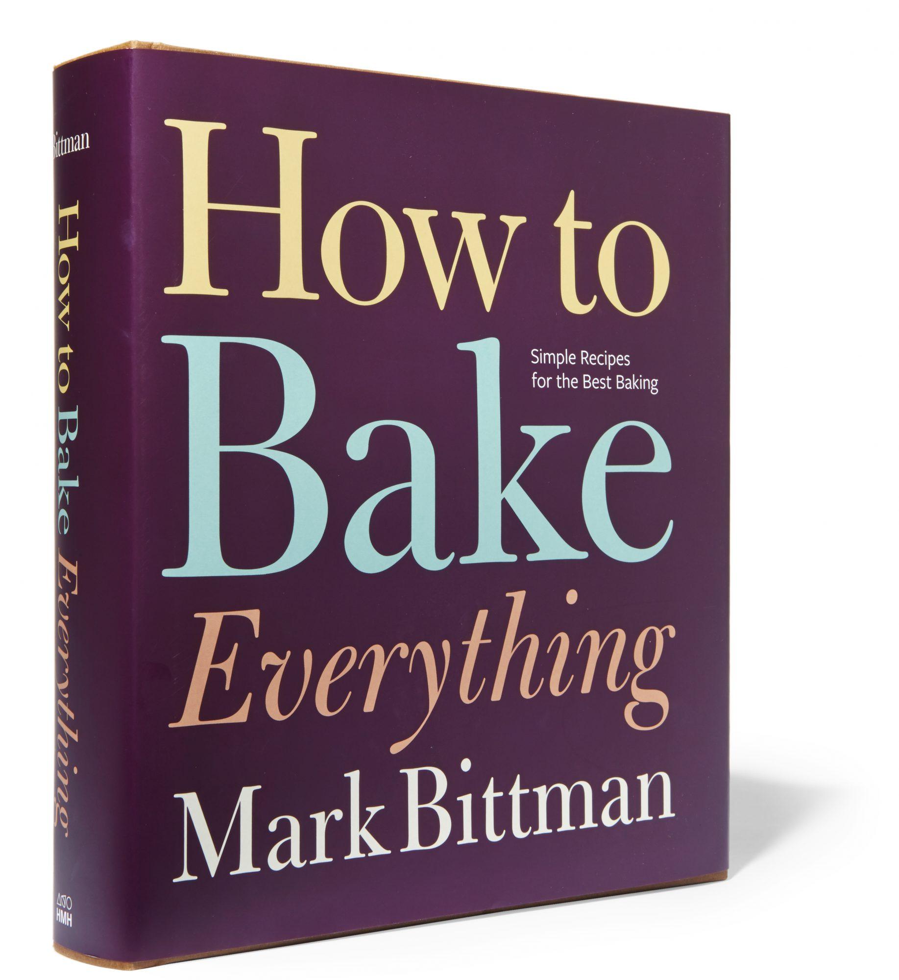 1216COUNT_cookbook.jpg